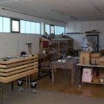 Montage Werkstatt