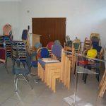 Ausstellungsraum 05