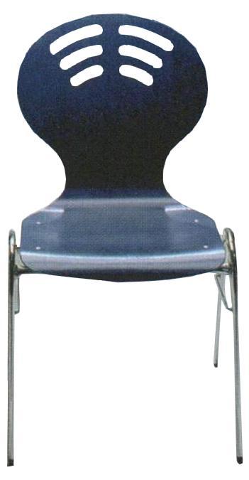 Stapelstuhl Stapelstühle für Versammlungsraum Versammlungsräume