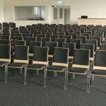 Gemeindesaal CG Alheim