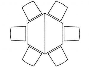 Technische-06