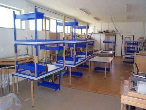 Werkstatt-11